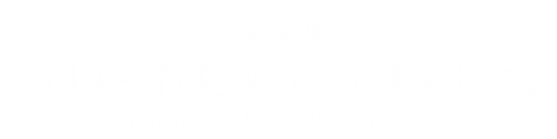 Roanoke River Nursing and Rehabilitation Center
